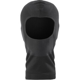 Odlo Facemask, black